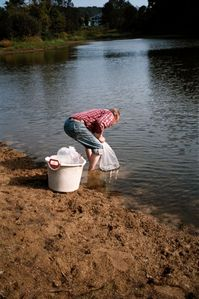 stocking the pond.jpg