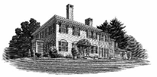 home hill etched image.jpg