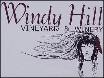 Thumbnail image for WindyHillLogo.jpg