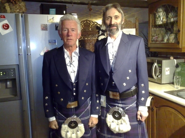 Victor Craig Norman Close Kilts 2008.JPG