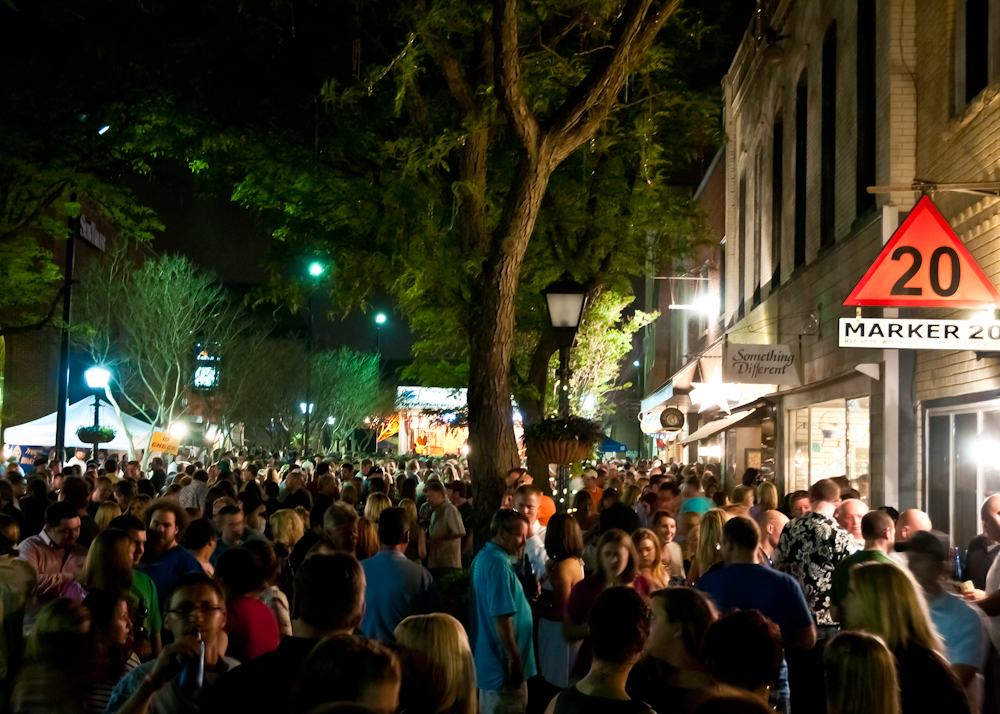 block-party downtown.jpg