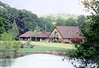 Hidden Lake Bed & Breakfast