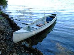 The Pearl of Seneca Lake - Dundee, New York - BBOnline.com ...