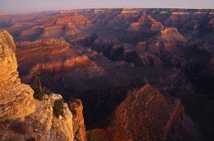 nationalparks1.jpg