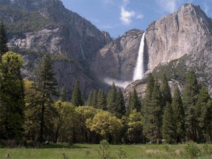 nationalparks3.jpg