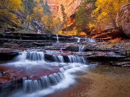 nationalparks5.jpg